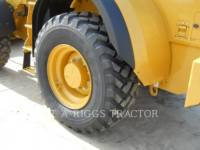 CATERPILLAR WHEEL LOADERS/INTEGRATED TOOLCARRIERS 914K equipment  photo 11