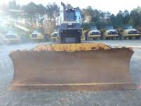 CATERPILLAR TRACTEURS SUR CHAINES D6K2LGP equipment  photo 3