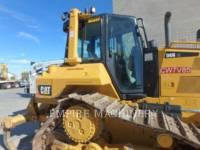 CATERPILLAR TRACTEURS SUR CHAINES D6NXL equipment  photo 1