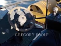 INGERSOLL-RAND EINZELVIBRATIONSWALZE, GLATTBANDAGE SD116 equipment  photo 24