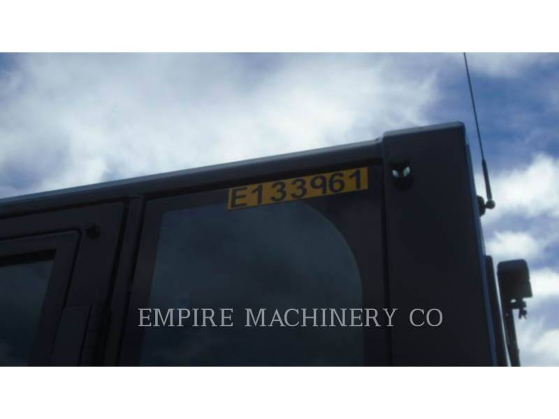 CATERPILLAR トラック油圧ショベル 330FL    P equipment  photo 5