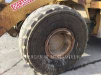 CATERPILLAR WHEEL LOADERS/INTEGRATED TOOLCARRIERS 966F equipment  photo 7