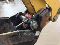 CATERPILLAR CHARGEUSES-PELLETEUSES 420F 4H equipment  photo 19