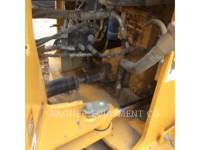 DEERE & CO. WHEEL LOADERS/INTEGRATED TOOLCARRIERS 624K equipment  photo 8