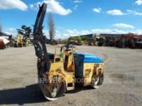 BITELLI S.P.A. COMPACTEURS DTV315 equipment  photo 3