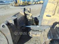 CATERPILLAR TRACTORES DE CADENAS D3K2 XL equipment  photo 10
