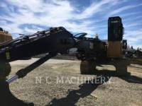 CATERPILLAR MÁQUINA FORESTAL 325D FMLL equipment  photo 4