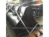 CATERPILLAR INNE TL 140 HD CW 40 equipment  photo 2