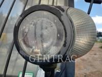 CATERPILLAR MOVIMENTATORI TELESCOPICI TH406 equipment  photo 17