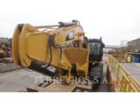 Equipment photo CATERPILLAR 336D2L EXCAVADORAS DE CADENAS 1