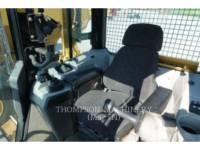 CATERPILLAR TRACK TYPE TRACTORS D6NXL equipment  photo 14
