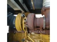 CATERPILLAR Grupos electrógenos fijos 3406 EPG equipment  photo 22