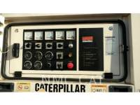 CATERPILLAR CONJUNTOS DE GERADORES PORTÁTEIS XQ60P2 equipment  photo 3