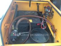HYUNDAI TRACK EXCAVATORS R380 equipment  photo 8
