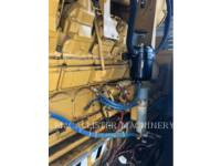 CATERPILLAR STATIONARY GENERATOR SETS 3516 equipment  photo 8