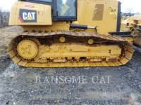 CATERPILLAR TRACTORES DE CADENAS D6K2LGP equipment  photo 13