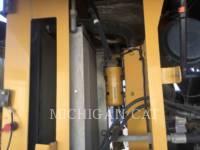 CATERPILLAR CARGADORES DE RUEDAS 924G HLQ equipment  photo 10
