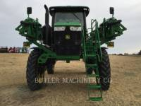 DEERE & CO. ROZPYLACZ R4030 equipment  photo 2