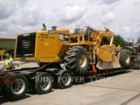 CATERPILLAR STABILISIERER/RECYCLER RM-300 equipment  photo 1
