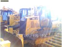 CATERPILLAR KETTENDOZER D4K2LGP equipment  photo 4