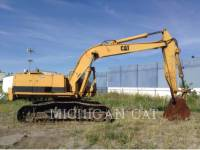 CATERPILLAR ESCAVADEIRAS 235C equipment  photo 3