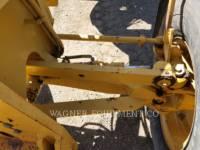 Caterpillar AUTOGREDERE 140HNA equipment  photo 6