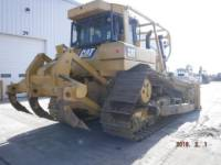 CATERPILLAR TRACK TYPE TRACTORS D6TXW equipment  photo 3