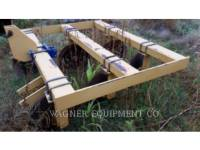 MISCELLANEOUS MFGRS AG TILLAGE EQUIPMENT TC1 equipment  photo 2