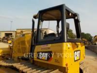 CATERPILLAR TRACTORES DE CADENAS D5K2 LGP equipment  photo 10