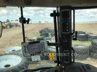 AGCO TRACTEURS AGRICOLES MT575D equipment  photo 6