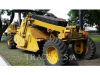 Equipment photo CATERPILLAR RM-300 STABILIZERS / RECLAIMERS 1