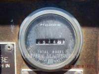 OTHER US MFGRS OTROS SRP50-T equipment  photo 5