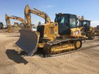 Caterpillar TRACTOARE CU ŞENILE D6K2 XL equipment  photo 1
