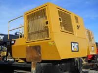 CATERPILLAR KNUCKLEBOOM LOADER 559C equipment  photo 2