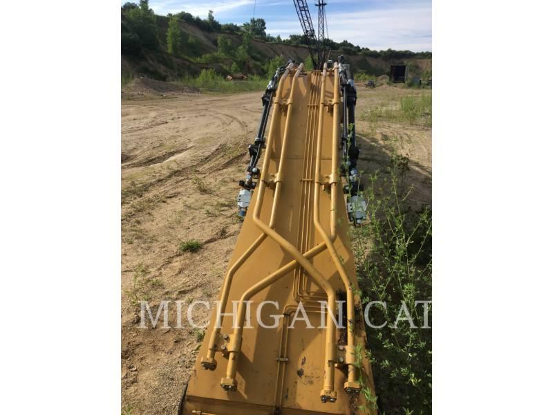OTHER WT - GIEK 336-65 equipment  photo 11