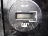 CATERPILLAR ESCAVADEIRAS 308E2CRSB equipment  photo 3