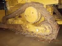 CATERPILLAR TRACTORES DE CADENAS D6R equipment  photo 23