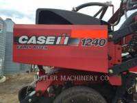 CASE/INTERNATIONAL HARVESTER Apparecchiature di semina 1240 equipment  photo 14