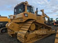 CATERPILLAR ブルドーザ D7RIILGP equipment  photo 4