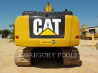 CATERPILLAR EXCAVADORAS DE CADENAS 336F L equipment  photo 13