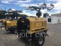 ALLMAND LIGHT TOWER 20KWLTRS equipment  photo 3