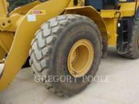 CATERPILLAR WIELLADERS/GEÏNTEGREERDE GEREEDSCHAPSDRAGERS 966K equipment  photo 24