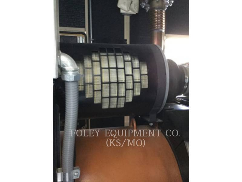 GENERAC STATIONARY - DIESEL (OBS) 0A8829EP equipment  photo 6