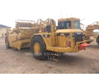CATERPILLAR DECAPEUSES AUTOMOTRICES 623G equipment  photo 7