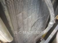 CATERPILLAR TRACK TYPE TRACTORS D6R LGP equipment  photo 9