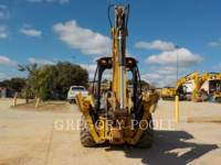 CATERPILLAR RETROEXCAVADORAS CARGADORAS 420F equipment  photo 11