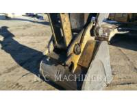 CATERPILLAR EXCAVADORAS DE CADENAS 320C L equipment  photo 9