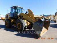 CATERPILLAR RADLADER/INDUSTRIE-RADLADER 926M equipment  photo 1