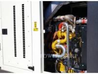 CATERPILLAR Grupos electrógenos portátiles XQ 100 equipment  photo 5
