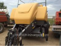 AGCO AG HAY EQUIPMENT LB44B equipment  photo 3